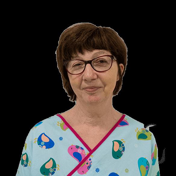 Margit Roithner