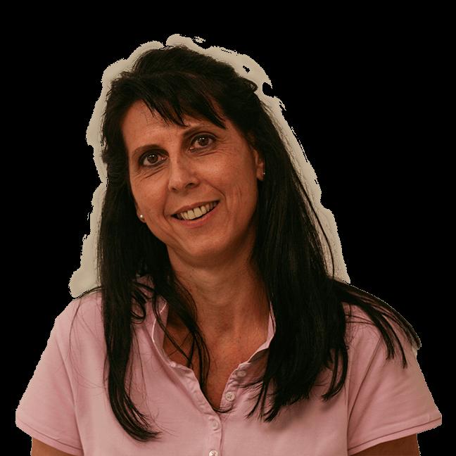 Maria Holzer-Mayr